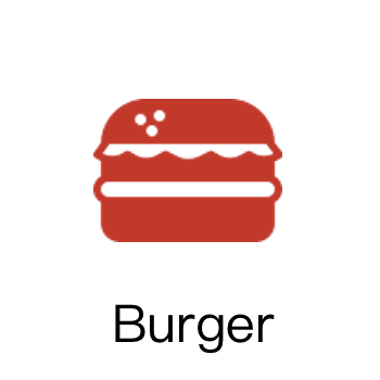 burger-en