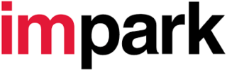 impark-logo